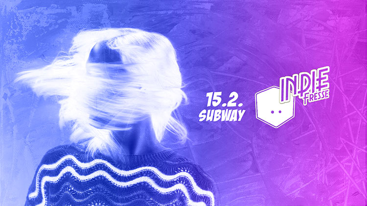 2020-02-15-IndieFresse-Club-Subway-Koeln