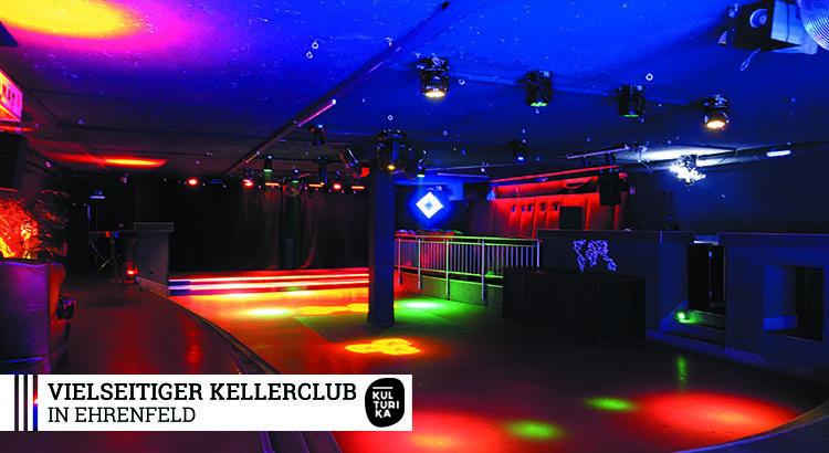 vielseitiger-kellerclub-mit-zwei-floors-in-koeln-ehrenfeld