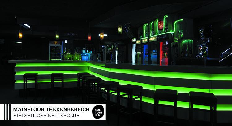 Vielseitiger-Kellerclub-mit-zwei-Floors-in-koeln