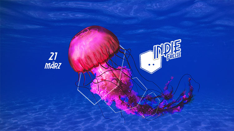 Indie Fresse Party 21.03.2020 Club Subway Köln