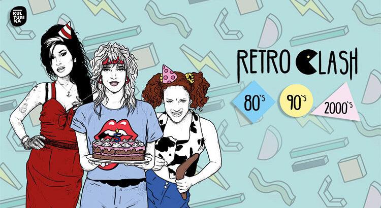 5-Jahre-Retro-Clash-80er-90er-2000er-Geburtstagsparty-Gloria-Koeln-09-05-2020