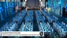 Eventlocation Köln mieten - Industriehalle für Bankette