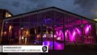 Eventlocation Köln - Industrieloft mit Clubfeeling mieten - Außenansicht