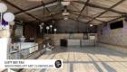 Eventlocation Köln - Industrieloft mit Clubfeeling und Tageslicht mieten
