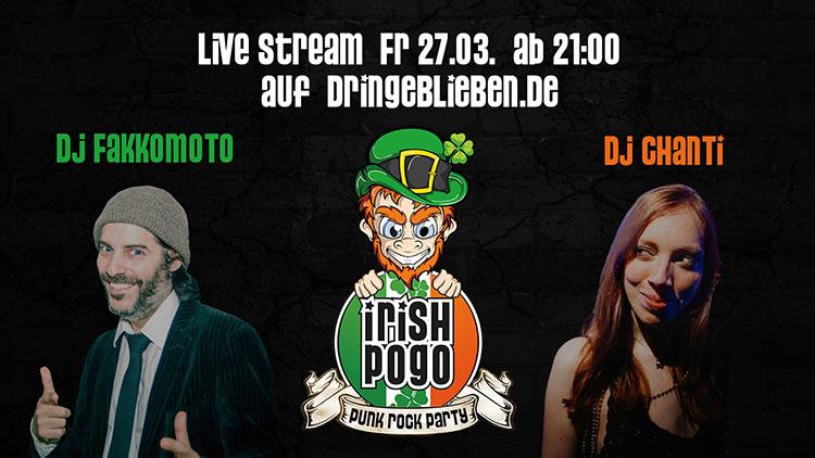 Irish-Pogo-Live-Dringeblieben-27-03-2020