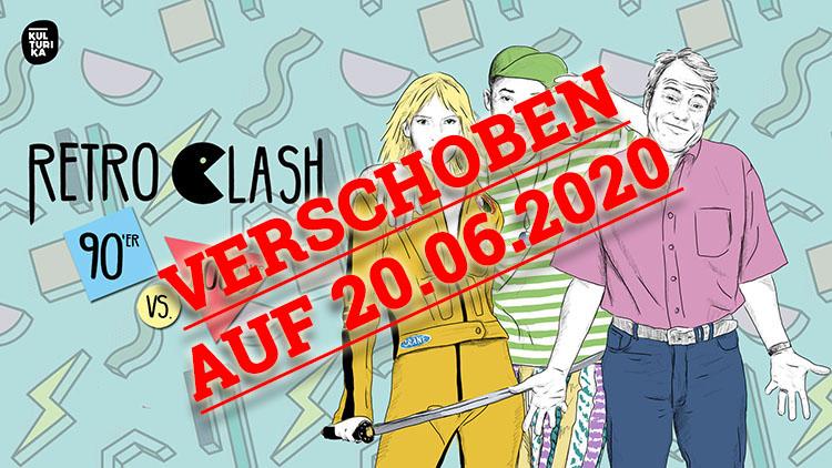 Retro-Clash-90er-2000er-Party-14-03-2020-Gloria-Theater-Köln-verschoben