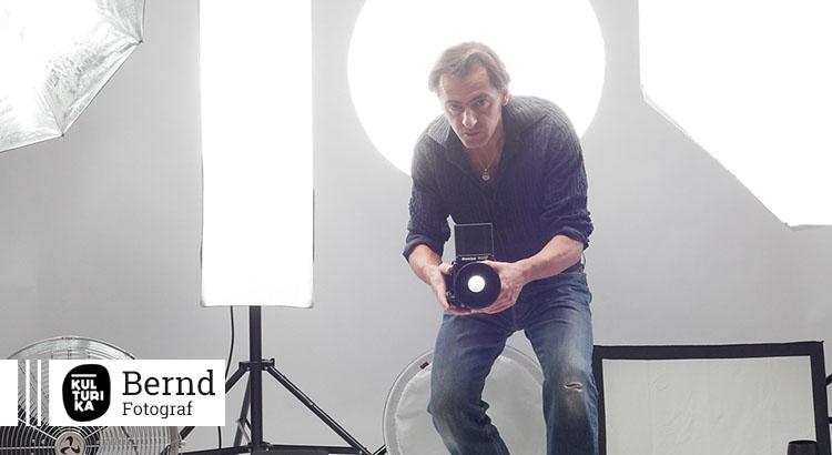 Kulturika Fotografen Köln präsentiert Köln Fotograf Bernd