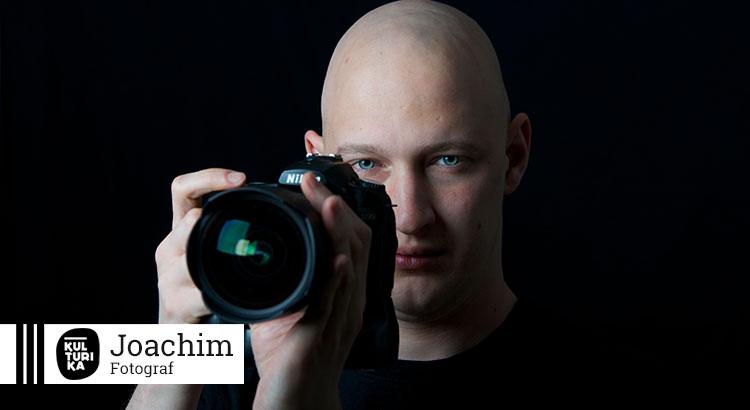 Kulturika Fotografen Köln präsentiert Köln Fotograf Joachim