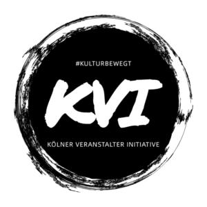KVI Kölner Veranstalter Initiative #kulturbewegt Clubs öffnen